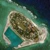 Tin tức - Chuyên gia cảnh báo Mỹ về đảo phi pháp ở Trường Sa