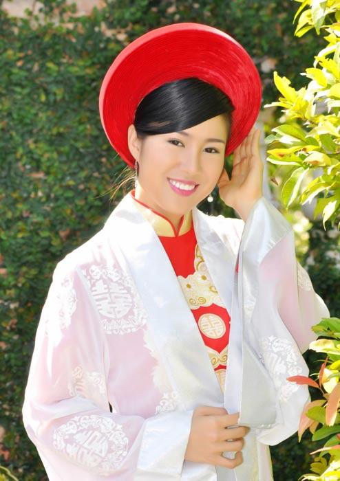 "le phuong ""khac kho"" sau song gio hon nhan - 3"