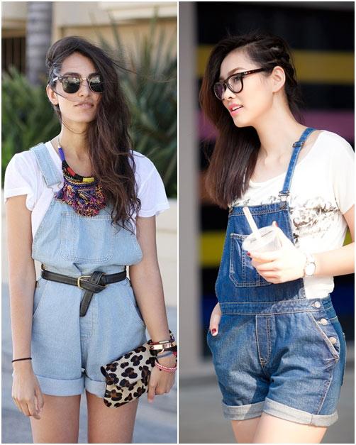 "sao viet dien quan yem ""dung hang"" cac fashionista - 7"