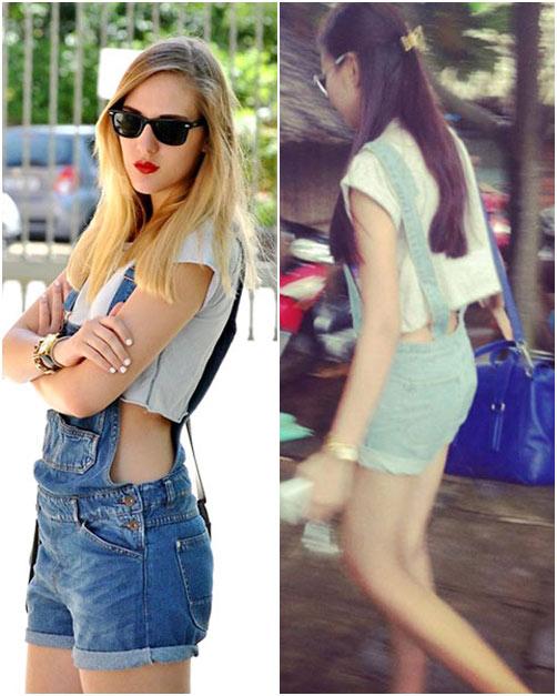 "sao viet dien quan yem ""dung hang"" cac fashionista - 6"