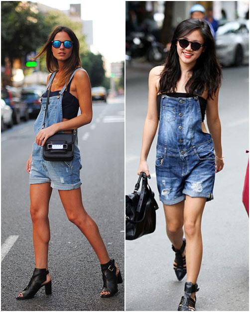 "sao viet dien quan yem ""dung hang"" cac fashionista - 11"