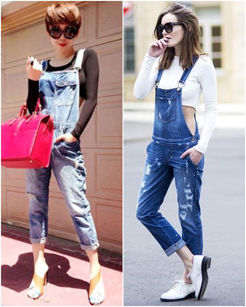 "sao viet dien quan yem ""dung hang"" cac fashionista - 5"