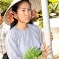 """Làng sao - Lê Phương """"khắc khổ"""" sau sóng gió hôn nhân"""