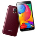 Eva Sành điệu - Samsung Galaxy S5 LTE-A ra mắt với chip Snapdragon 805