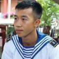 Tin tức - 'Công tử' Hà thành bỏ du học về giữ Trường Sa