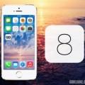 Eva Sành điệu - iOS 8 sẽ cho phép người dùng tự tùy chỉnh thông số ảnh
