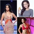 Làng sao - Hoa hậu Việt không lo bị tước danh hiệu?