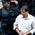 Tin tức - Brazil: Bắt trùm ma túy mò đi xem World Cup