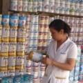 Mua sắm - Giá cả - Từ 21-6, giá sữa giảm cả trăm ngàn đồng/hộp