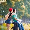 Tình yêu - Giới tính - Thiên Bình hãy dành thời gian để hẹn hò