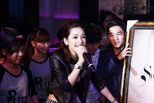 "gil le ""chuan men"" mung sinh nhat chi pu - 14"