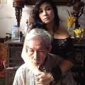 Làm mẹ - Rơi lệ: Thơ NS Thuận Yến gửi Thanh Lam