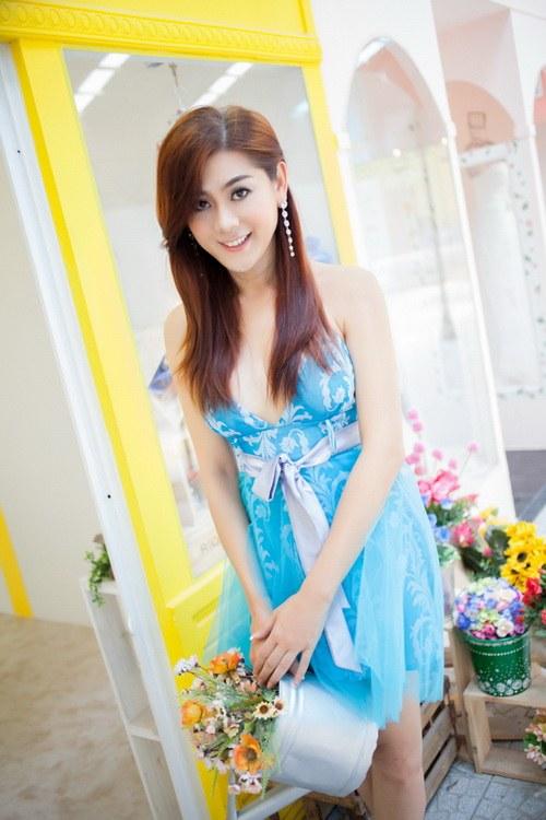 lam chi khanh nu tinh sau song gio yeu duong - 2