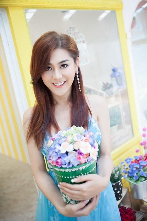 lam chi khanh nu tinh sau song gio yeu duong - 3