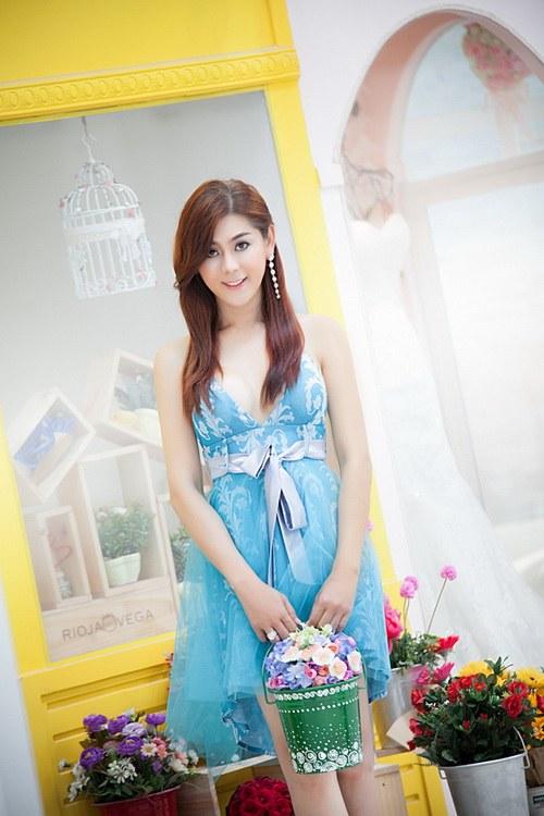 lam chi khanh nu tinh sau song gio yeu duong - 6