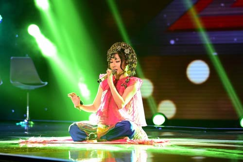 vo cu thanh trung dung cuoc o x-factor - 4