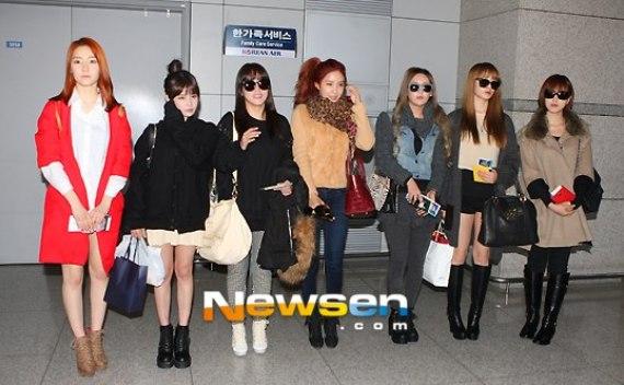 them thong tin ve fan meeting cua t-ara - 2