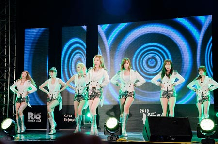 them thong tin ve fan meeting cua t-ara - 3