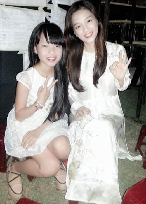 4 'hien tuong' ghvn 2013 ngay ay bay gio - 13