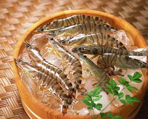 10 thuc pham tang chieu cao cuc tot cho con - 3