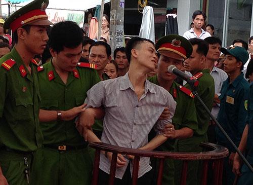 nguoi nha ke ve ke sat nhan qui goi xin loi gia dinh nguoi tinh - 2