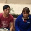 Tin tức - Thiếu nữ bị bắt cóc khi bố mẹ vắng nhà