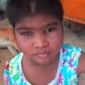 Tin tức - Hành trình cứu sống cô bé bị 'ma rừng ăn tim'