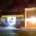 Tin tức - Nghi án mẹ tâm thần sát hại con trai 8 tuổi