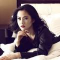 Làng sao - Hoa hậu người Việt lĩnh án tù vì trồng cần sa
