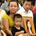 Tin tức - Người nhà kể về kẻ sát nhân quì gối xin lỗi gia đình người tình