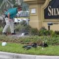 Tin tức - Ông cụ gốc Việt ở Florida tự thiêu phản đối giàn khoan TQ