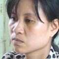Tin tức - Lời khai người mẹ chém chết con trai 8 tuổi