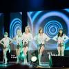Thêm thông tin về Fan Meeting của T-ara