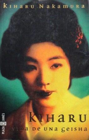cuoc doi 2 geisha noi tieng nhat nhat ban (p2) - 3