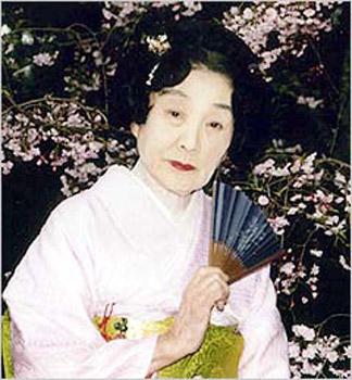cuoc doi 2 geisha noi tieng nhat nhat ban (p2) - 5