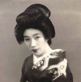 cuoc doi 2 geisha noi tieng nhat nhat ban (p2) - 2