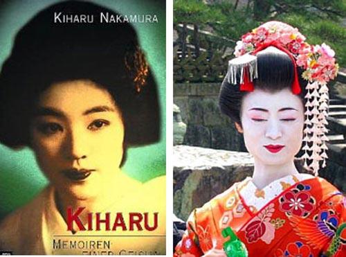 cuoc doi 2 geisha noi tieng nhat nhat ban (p2) - 1