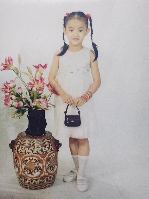 15 chuyen khong ngo toi cua phuong trinh - 1