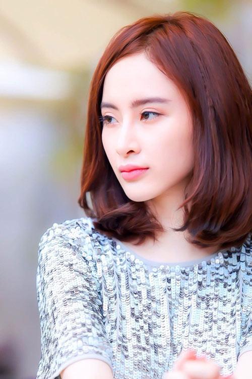 15 chuyen khong ngo toi cua phuong trinh - 2