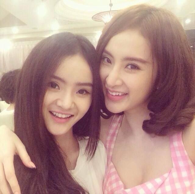 15 chuyen khong ngo toi cua phuong trinh - 3