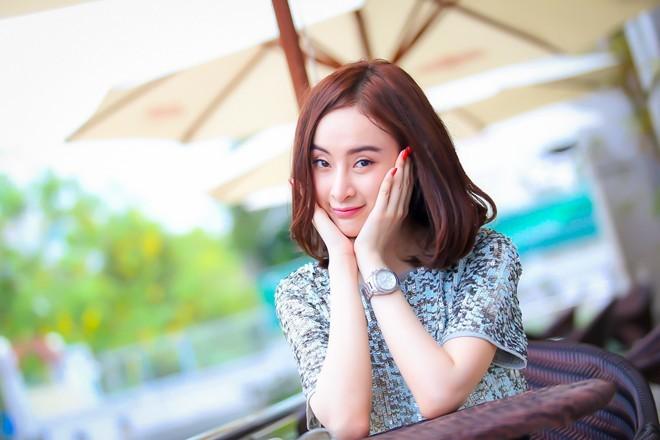15 chuyen khong ngo toi cua phuong trinh - 4