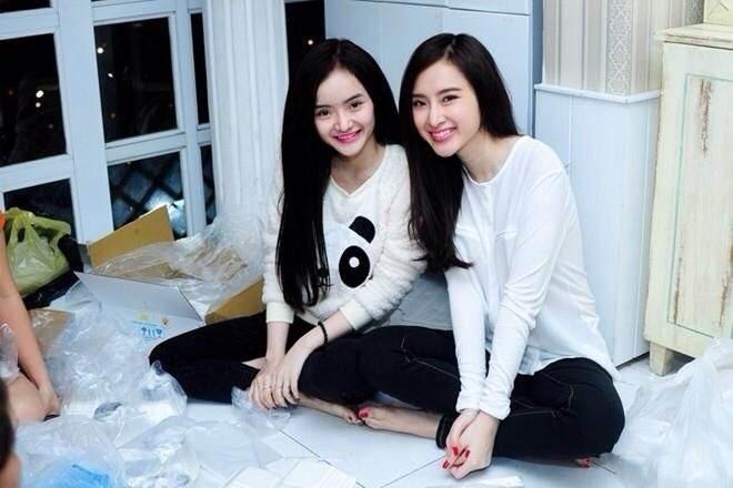 15 chuyen khong ngo toi cua phuong trinh - 5
