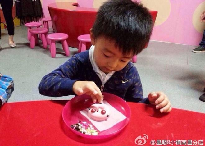 con trai truong ba chi dang yeu lam linh cuu hoa - 9