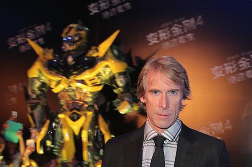 sao phim transformers 4 xuat hien cuon hut tai bac kinh - 11