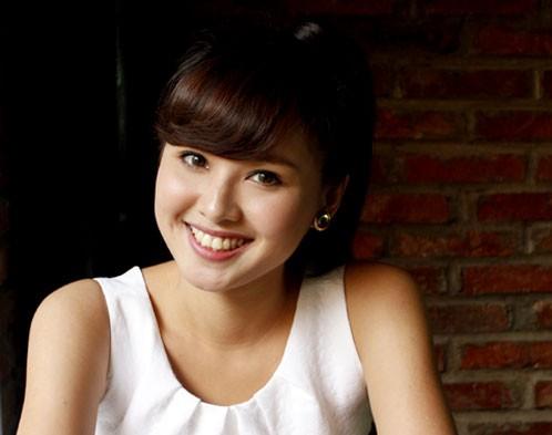 cuoc song khon kho it biet cua cac hot girl viet - 6