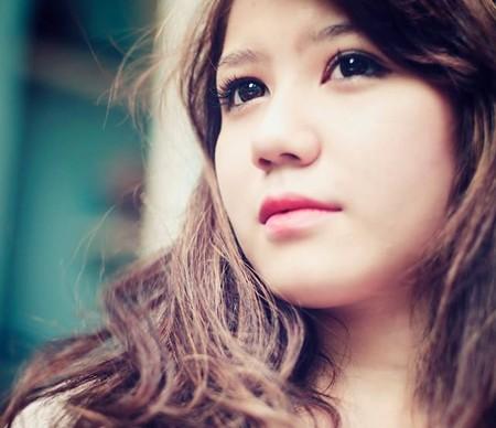 cuoc song khon kho it biet cua cac hot girl viet - 8