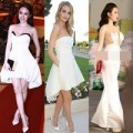 Thời trang - Phương Trinh - Bao giờ thôi mặc váy nhái?
