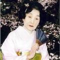 Eva tám - Cuộc đời 2 Geisha nổi tiếng nhất Nhật Bản (P2)