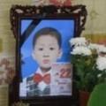 Tin tức - Bé 8 tuổi bị mẹ sát hại: 'Mong được tặng một chú gấu bông'