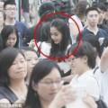 """Làng sao - Angela Baby bị Song Hye Kyo làm """"bẽ mặt"""""""